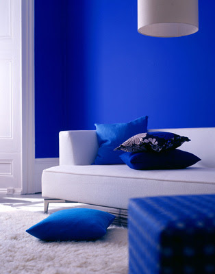 壁紙でインテリアを変える!色で見る、おしゃれでかっこいい壁紙は?のサムネイル画像