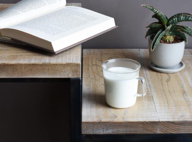 飲み物だけじゃない!料理にも使える耐熱ガラスのコップ特集のサムネイル画像