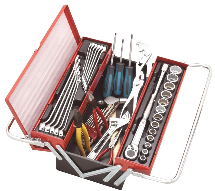 diyを始めてみたい方必見、diyに必要な工具と、あると便利な工具特集のサムネイル画像
