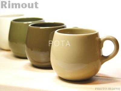 可愛いから何個でも欲しい!おしゃれで人気のマグカップまとめのサムネイル画像