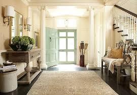 さあ!新生活☆素敵なインテリアの玄関から1日をスタートしよう!のサムネイル画像
