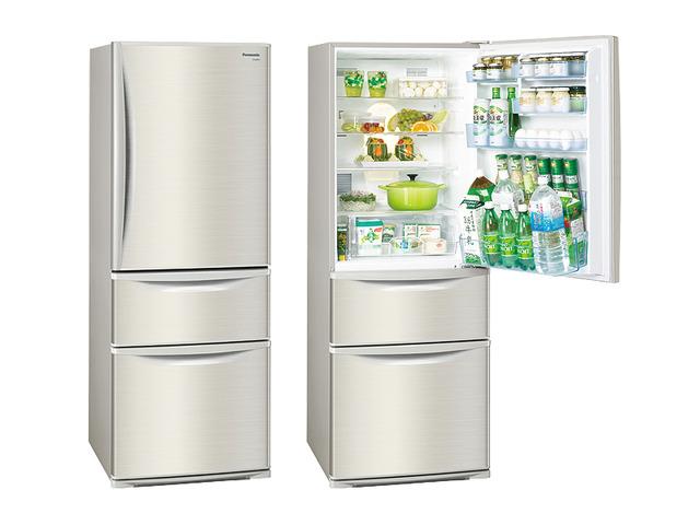 家計のお悩みを解消せよ!冷蔵庫の電気代を削減するにはどうすれば?のサムネイル画像
