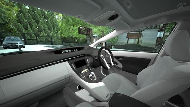 車内のにおいをノックアウト!車内消臭剤あつめてみました♡のサムネイル画像