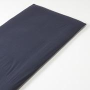 無印良品のシーツで、毎日リラックして眠れる空間を作りましょう♪のサムネイル画像