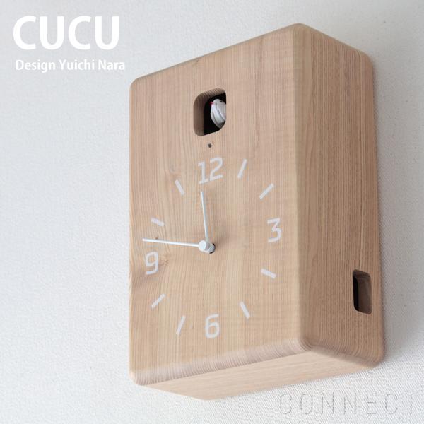 北欧スタイルのおしゃれな壁掛け時計でお部屋をイメチェン!!のサムネイル画像
