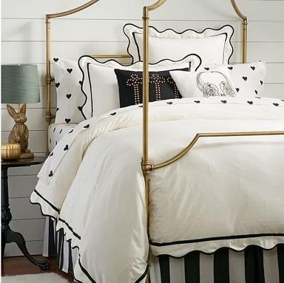 印象が変わる!シングルベッドのフレームどんなの使ってる?のサムネイル画像