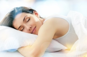 寝苦しい夏、寝不足にならない為に夏の快眠寝具を揃えてみませんかのサムネイル画像