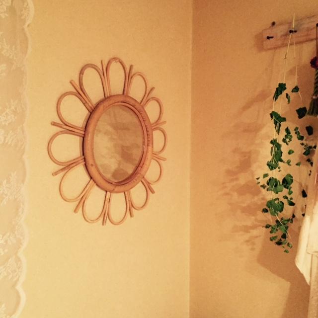 お部屋のアレンジに☆部屋の飾りに使えるインテリアを紹介します☆のサムネイル画像