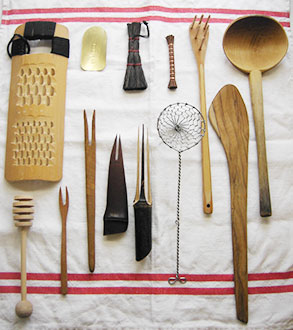 便利で今すぐ欲しくなる!そんなキッチン道具を紹介します!のサムネイル画像