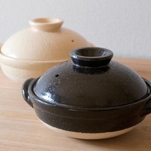 一人暮らしでも鍋が食べたい方必見✩おしゃれな1人用土鍋✩のサムネイル画像