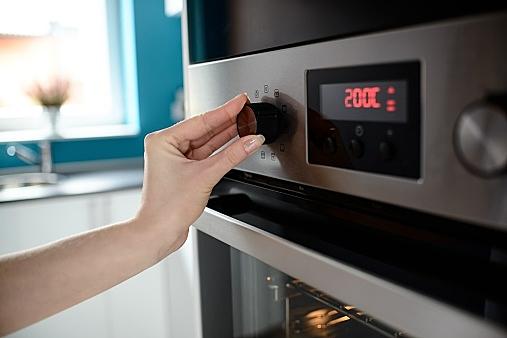オーブン機能付き電子レンジは便利♪売れ筋商品ベスト3を発表。のサムネイル画像