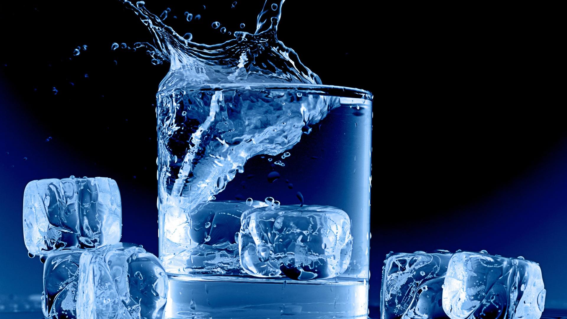 あなたの冷蔵庫の氷は大丈夫?意外と知られていない氷のアレコレのサムネイル画像