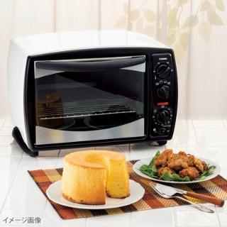 もうパンを焼くだけじゃない!?いま人気のトースターまとめのサムネイル画像