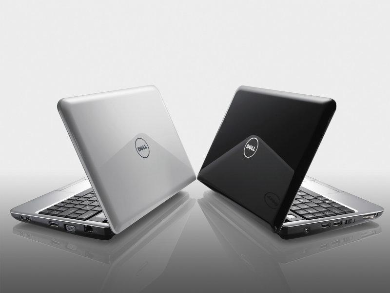 パソコンメーカーランキング発表!各メーカーのおすすめパソコンは?のサムネイル画像