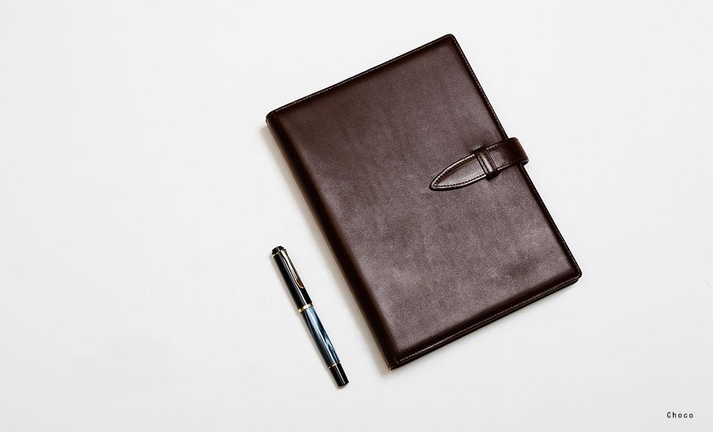 ビジネスライフでぜひ使いたい!社会人の手帳を紹介します☆のサムネイル画像