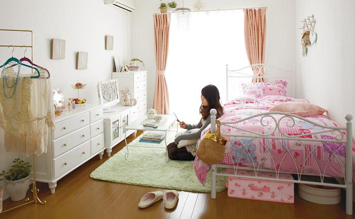 一人暮らしを計画中の女子に捧ぐ!おすすめの情報をまとめてみましたのサムネイル画像