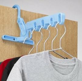 【部屋干しハンガー特集】雨の日でも安心な便利商品を紹介!のサムネイル画像
