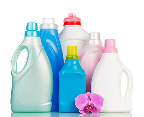 どの洗濯洗剤が良い?毎日楽しくお洗濯♪おすすめの洗濯洗剤のサムネイル画像