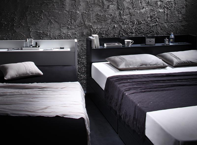 快適な睡眠を手に入れるために絶対不可欠な人気ベッドを紹介します♡のサムネイル画像