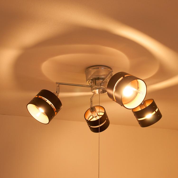 省電力なのにとても明るい!おすすめのLEDライトを紹介します☆のサムネイル画像