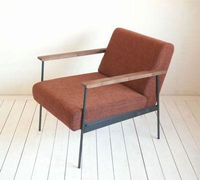 テレビ鑑賞などにぜひ使いたい☆一人用のソファを紹介します☆のサムネイル画像