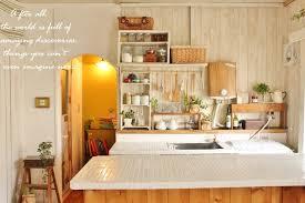 これを見たら片づけたくなる!?即実践したいキッチン収納方法♡のサムネイル画像