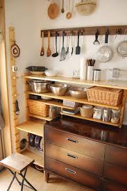 『カフェ風』のお部屋作りがしたい!空間別インテリア参考画像のサムネイル画像