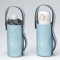 保温効果のあるペットボトルケースが話題に!おすすめ商品まとめのサムネイル画像