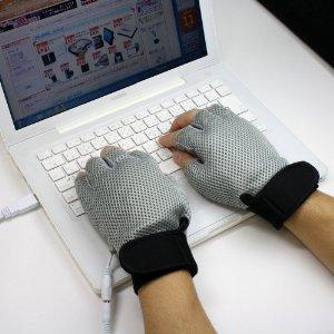 USB暖房グッズが面白い!おすすめ!役立つ!便利な商品を紹介。のサムネイル画像