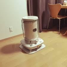 石油ストーブおすすめは?レトロな暖房器具石油ストーブ特集!のサムネイル画像