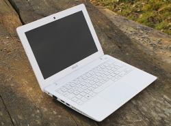 パソコンの捨て方は普通の家電と比べとっても大変です!どうして?のサムネイル画像