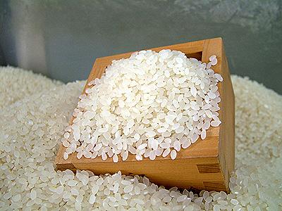 玄米保冷庫で長期保存!おすすめの玄米保冷庫を紹介します。のサムネイル画像