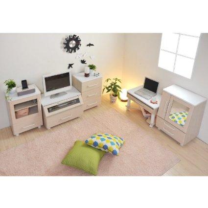 いよいよ始まるひとり暮らし!失敗しない家具セットの買い方は?のサムネイル画像