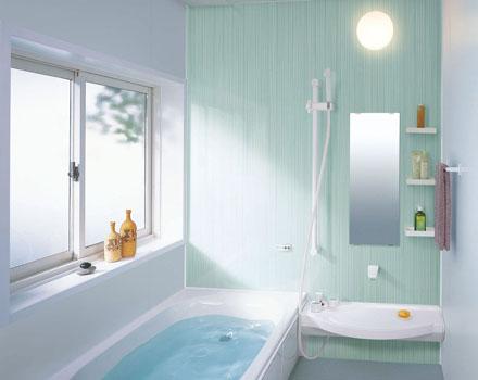 こんなに違う!?お風呂とシャワーの水道代・ガス代と効果の比較のサムネイル画像
