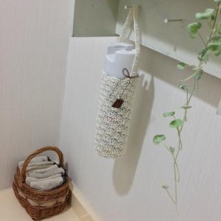 トイレ用消臭スプレーおすすめは?女性人気の高い商品まとめのサムネイル画像