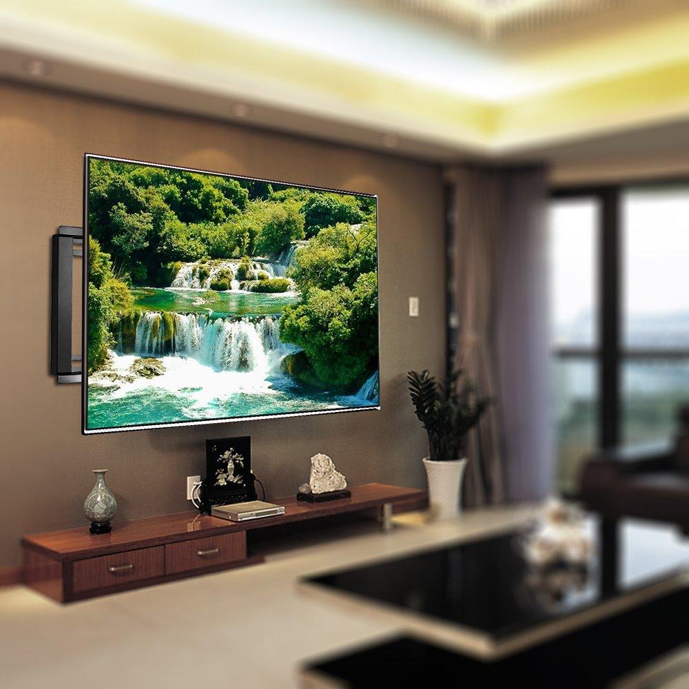売れ筋テレビベスト3!今売れているおすすめのテレビを紹介!のサムネイル画像