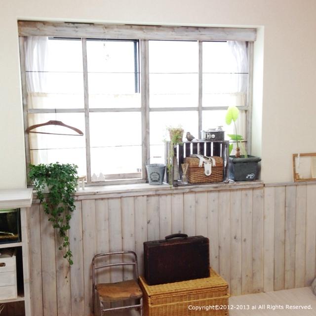 窓のリフォームをして省エネ効率をアップしてみませんか♪♪のサムネイル画像
