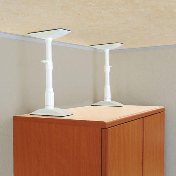 家具の地震対策は、もしもの時にあなたをまもる大切な備えです!のサムネイル画像