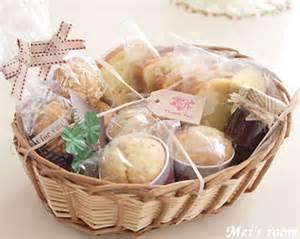 絶対喜ばれる!飾りたいくらい可愛いお菓子のラッピング方法とは?のサムネイル画像