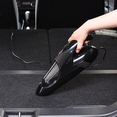 【車内の掃除おすすめグッズ紹介!】便利なお掃除用品特集。のサムネイル画像