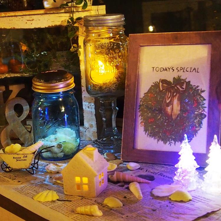 火を使わないからお子様にも安心♡LEDキャンドルライトのまとめ♡のサムネイル画像