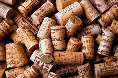 【ワインコレクション】コルクのスマートな開け方教えます♪のサムネイル画像