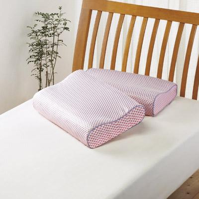 フランスベッドの枕が人気!売れ筋のおすすめ枕商品を一挙公開!のサムネイル画像