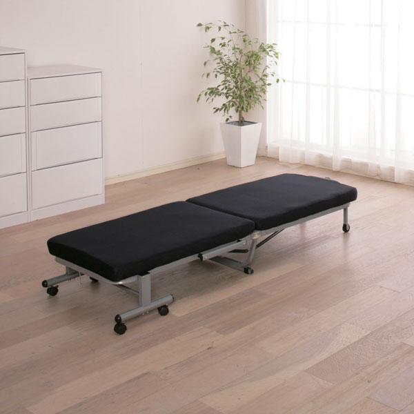 便利な折りたたみベッドが人気!今売れている人気商品を紹介。のサムネイル画像