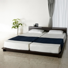 クイーンベッドのサイズのベッドを買う前に知っておきたい5つの知識のサムネイル画像