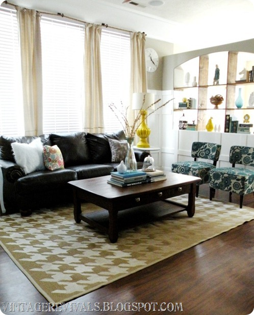 家族が増えた雰囲気を変えたい、部屋のリフォームどうすればいいの?のサムネイル画像