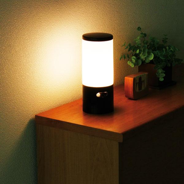 屋内灯をledにしよう!使用されるのにはこんな理由がありましたのサムネイル画像