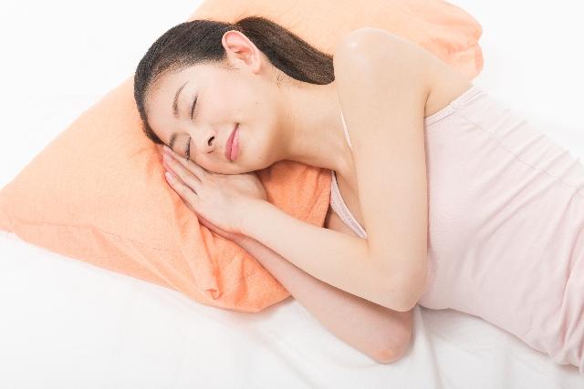 腰痛のときのベストなベッドのセッティングは?どんなベッドを使う?のサムネイル画像