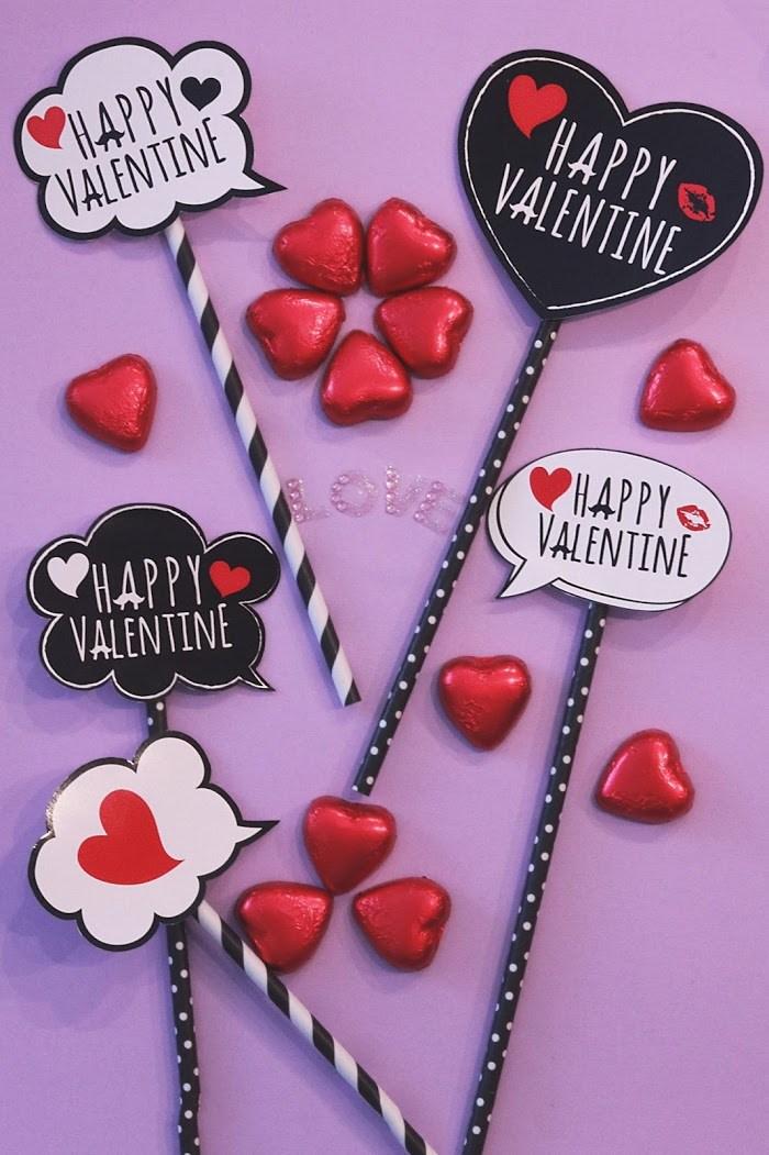 バレンタインにおすすめ!16種のおすすめチョコレートまとめ♡のサムネイル画像