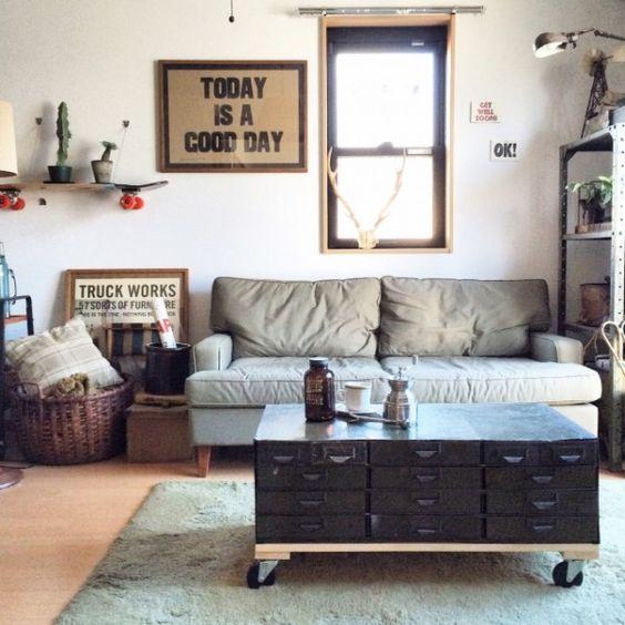 引っ越し時期のベストなタイミングは?安く上手に引っ越す方法のサムネイル画像